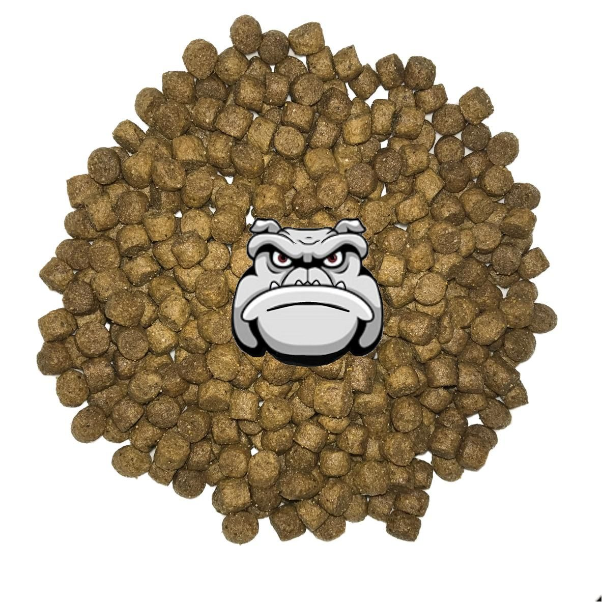 15kg premier complete puppy food hypoallergenic mymaddog for Cuisines completes